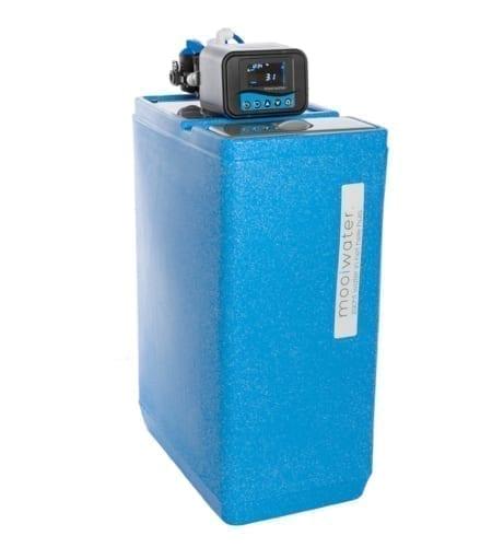 Waterontharder Comfort Grande | mooiwater