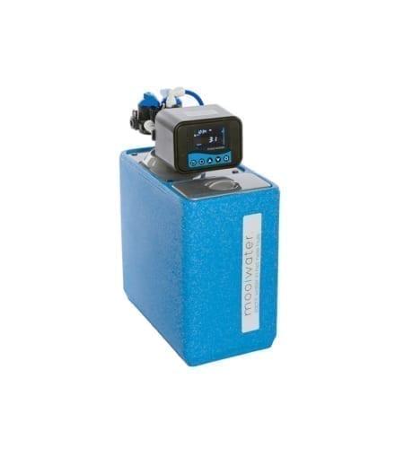 Waterontharder Comfort Mini plus | mooiwater