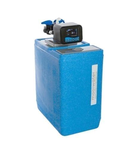Waterontharder Comfort Medium | mooiwater