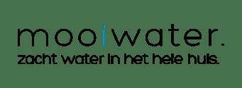 Kies voor een waterontharder van mooiwater